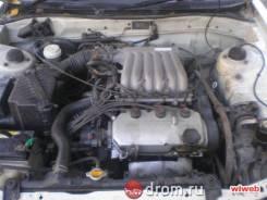 Двигатель в сборе. Mitsubishi Emeraude, E84A, E54A, E52A, E64A, E53A, E74A Mitsubishi Eterna, E84A, E72A, E54A, E52A, E64A, E77A, E57A, E53A, E74A Дви...