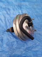 Вакуумный усилитель тормозов. BMW 5-Series, E60, E61