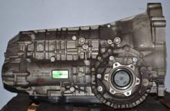 ДВС Audi Allroad 2.7T . BES . BEL Ауди. Бес. Бел Без пробега по РФ. Г