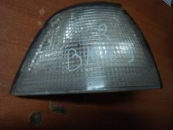 Поворотник. BMW 3-Series, E36/4, E36/3, E36/2C, E36/2, E36/5 Двигатели: M41D17, M43B16, M50B25, M52B28, M43B18, M50B20, M52B20, M51D25, M40B18, M52B25...