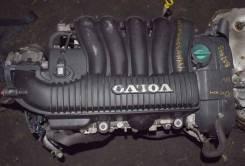 Двигатель Volvo B5244S4 B5244S5 C30 C70 S40 V50