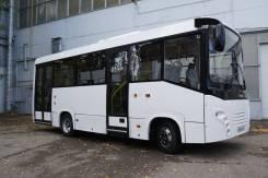 Симаз. Автобус Simaz, город/пригород. Под заказ