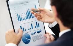 Аудит бизнес системы в Вашей компании от профи. Бесплатно и эффективно