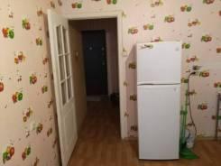 1-комнатная, улица Анны Щетининой 3. Снеговая падь, частное лицо, 51кв.м.