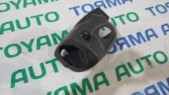 Панель рулевой колонки. Toyota Carina, AT211