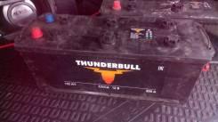 Thunderbull. 132А.ч., Прямая (правое), производство Россия