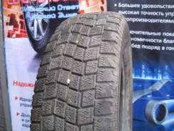 Dunlop, P 165/70 R13