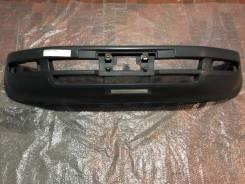 Бампер FR Toyota RAV 4 CXA10-15 98-00 52119-42020
