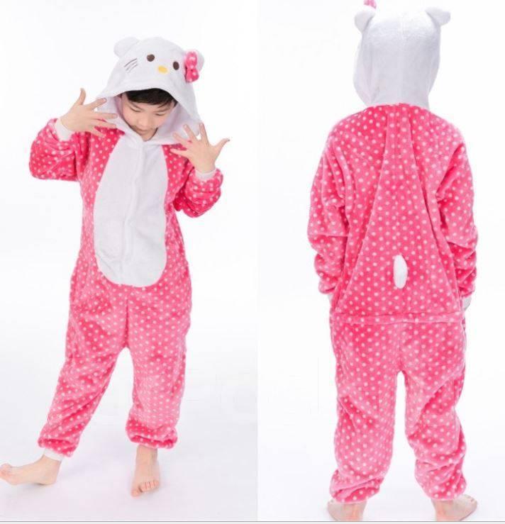 Купить пижамы–кигуруми женские размер  38 размера во Владивостоке 82cb73072f8ca