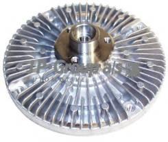Муфта гидравлическая JP Group арт. 1114900600