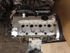 Двигатель в сборе. Audi A4, 8E5, 8EC, 8ED Двигатель ALT