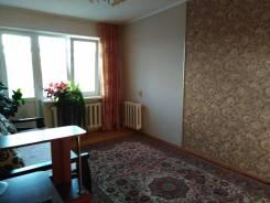 2-комнатная, улица Лесная 19. 8-ой километр, агентство, 51кв.м. Интерьер