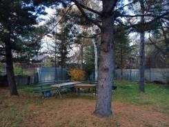 Продам земельный участок с крепким деревянным домом на Весенней. 1 100кв.м., собственность, электричество, вода, от агентства недвижимости (посредни...