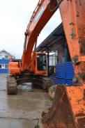 Doosan S420 LC-V. Продается гусеничный экскаватор Doosan S420LC-V, 2011 г. в., 2,00куб. м.