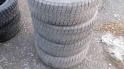 Bridgestone Blizzak Revo1. Зимние, без шипов, 40%, 4 шт