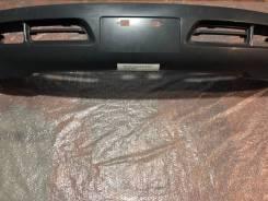 Бампер передний Lexus LX470 52119-60915 99-02