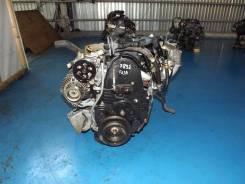 Двигатель в сборе. Honda: Accord, Odyssey, Avancier, Shuttle F23A, F23A1, F23A2, F23A3, F23A5, F23A6, F23A8, F23A9, F23A7