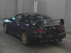 Toyota Celica. ST206, 3SGE