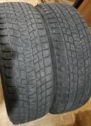 Bridgestone Blizzak DM-V1. Зимние, без шипов, 30%, 2 шт