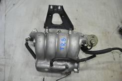 Коллектор впускной. Mitsubishi Airtrek, CU2W Двигатель 4G63T