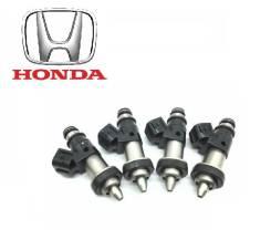 Инжектор. Honda: Accord, HR-V, Orthia, CR-V, S-MX, Torneo, Stepwgn Двигатели: 20T2N, 20TN, D16B6, D16B7, F18B2, F18B3, F20B, F20B6, F23A, F23Z5, H22A7...