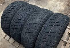 Bridgestone Ice Partner. Зимние, без шипов, 2014 год, 30%, 4 шт