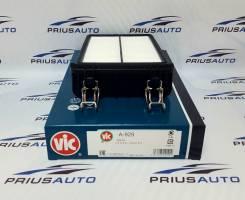 Фильтр воздушный. Subaru R2, RC1, RC2 Subaru R1, RJ1, RJ2 Subaru Stella, RN1, RN2 Двигатель EN07X