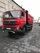 Volvo. Продам грузовик , 25 000кг., 6x6