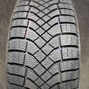 Pirelli Ice Zero FR. Зимние, без шипов, 2018 год, без износа
