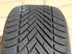 Pirelli Cinturato Winter. Зимние, без шипов, без износа