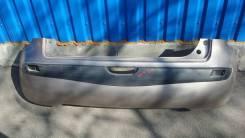 Nissan 85022-9U040 Бампер задний