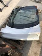 Крышка багажника. Mitsubishi GTO, Z15A, Z16A