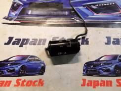 Фильтр паров топлива. Honda: Ballade, Prelude, Accord, Torneo, Civic Двигатели: B16A6, B18B4, D15Z4, D16Y9, F20A4, F22A2, F22Z5, F22Z6, H22A4, H22A5...