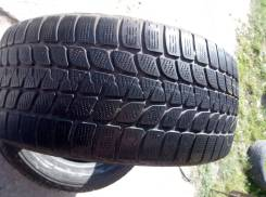 Bridgestone Blizzak LM-25. Зимние, без шипов, 20%, 4 шт