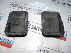 Клапан вентиляции багажника Toyota RAV4 ACA21