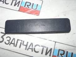 Заглушка Frame № Toyota RAV4 ACA21