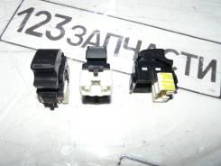 Кнопка стеклоподъемника Toyota RAV4 ACA21