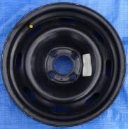 "Dunlop. 6.0x15"", 4x108.00, ET27, ЦО 64,1мм."