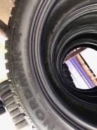Michelin X-Ice 3. Зимние, без шипов, 2016 год, 10%, 4 шт
