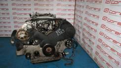 Двигатель Audi, BFM | Установка | Гарантия до 100 дней