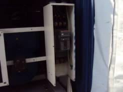 Нефтеной Насос Перкенс 2007 года выпуска. Под заказ