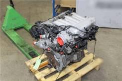 Двигатель Hyundai Santa Fe 2.7 172 лс, G6BA