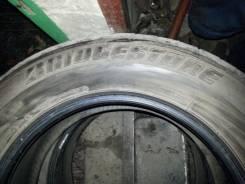 Bridgestone Blizzak Revo GZ, 205/65 /16