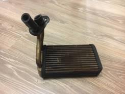 Радиатор отопителя. Honda CR-V, RD1, RD2 Двигатель B20B