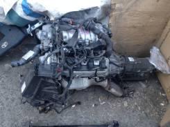 Двигатель1 UZ - FE vvti Лексус, Тайота+ АКПП 35-50