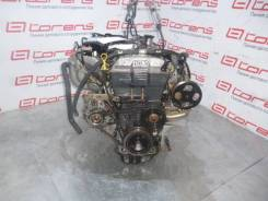 Двигатель MAZDA FS для MPV. Гарантия, кредит.