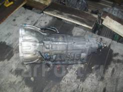АКПП. Toyota Celsior, UCF20, UCF21 Lexus LS400, UCF20 Двигатель 1UZFE