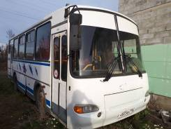 ПАЗ 4230-01. Продается автобус, 29 мест