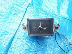 Часы. Nissan Bluebird, U11