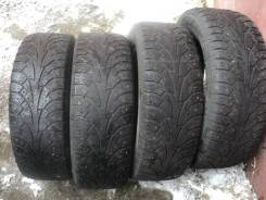 Hankook Winter i*Pike, 225/60R17